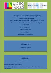 Educazione_alla_Cittadinanza_digitale_-_Scuola_Infanzia,__Primaria_e_I_grado_-_I^_edizione