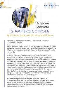 Locandina_Concorso_Coppola_-_Ambito_16-1