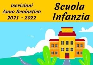 iscrizioneinfanzia2021-3