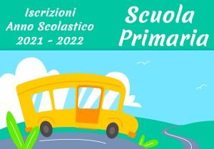iscrizioneprimaria2021-3