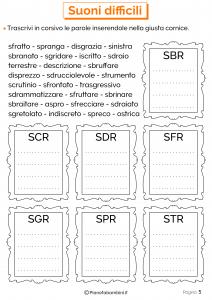 Schede-Didattiche-Suoni-Difficili-5