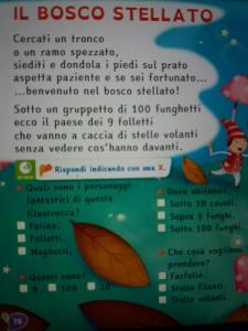 il_bosco_stellato (1)