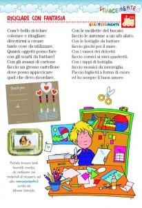 riciclareconfantasia (1)