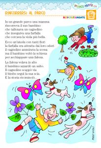una_giornata_al_parco_letture (1)