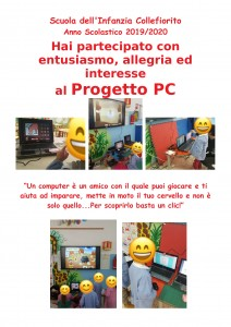 partecipazione_PC-1
